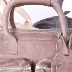 cowboysbag sale en outlet