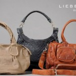 liebeskind outlet