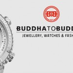 buddha to buddha outlet horloge